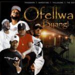 TradeMark, Thulasizwe, Mapentane, Da Box – Ofellwa Byang [New Music]