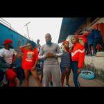Uzikwendu – Uzi Lamba [New Video]