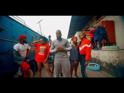 Uzikwendu - Uzi lamba video