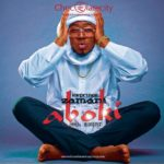 Ice Prince – Aboki [Throwback Hit Song]