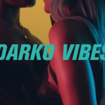 Darkovibes – Stay Woke ft. Stonebwoy [New Video]