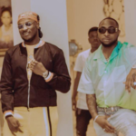 Davido Has Not Settled Me After Signing Peruzzi – Golden Boy Ent. CEO