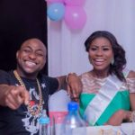 I Don't Care What My Ex Does – Sophie Momodu on Davido & Chioma Relationship