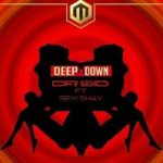 Dr Sid – Deep Down ft. Seyi Shay [New Music]