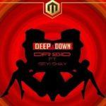 Dr Sid – Deep Down ft. Seyi Shay [New Music]