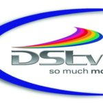 Court Order Restricts MultiChoice Nigeria From Increasing DSTV Subscription Rates