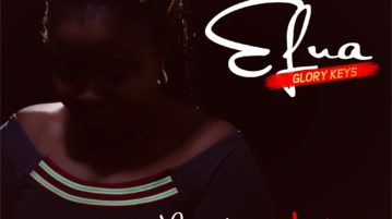 Efua - Even When it Hurts (Cover)