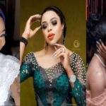 """I Can't Wait For God To Use You In A Special Way"" – Tonto Dikeh Tells Bobrisky On His Birthday"