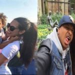 IK Ogbonna Claps Back At Nosy Troll Who Assumed His Marriage Has Crashed