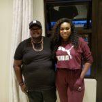 Heavy K – Let Them Talk ft. Niniola & Ntombi [Audio + Video]