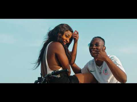 Dammy Krane X DJ Dotwine - Go Down [New Video]