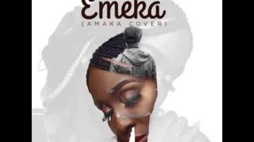 Aramide - Emeka (amaka cover) mp3 download