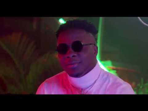 Koker - daddy ft. Falz video