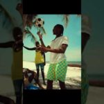 DJ Snake & Niniola – Maradona Riddim [New Video]