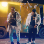 Ice K ft. Duncan Mighty – Emmedately [New Video]