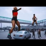 Ice Prince – Big Daddy Ice [New Video]