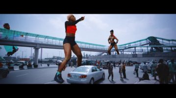 Ice prince - Big Daddy Ice video