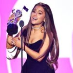 MTV VMA 2018: Ariana Grande, Camila Cabello & More Win Awards | See All Winners List
