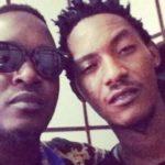 'No One Better Than Jagz' – MI Abaga brags About Jesse Jagz