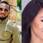 D'banj Teases New Single Dedicated To His Wife