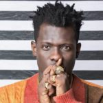 I Don't Do Drugs – Terry Apala