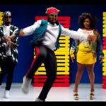 Omawumi – Malowa ft. DJ Spinall & Slimcase [New Video]