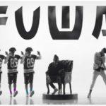 Phyno – Fuwa Sewa [New Video]