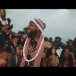 DMW – Aza ft. Davido, Duncan Mighty & Peruzzi [New Video]