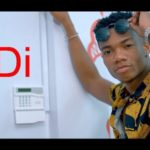 KiDi – Thunder [Audio + Video]