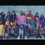Falz – Le Vrai Bahd Guy [New Video]