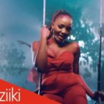 Simi – I Dun Care [New Video]