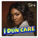 Simi – I Dun Care [New Song]