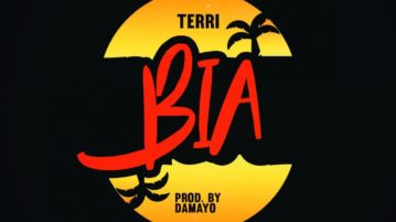 Terri Bia mp3