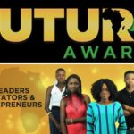 The Future Awards Announces For Nominees For Its 2018 Edition
