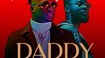 Koker - daddy ft. Falz mp3