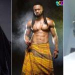 Nigerian Singers Tekno, Flavour & Comedian Gordons Survive Averted Plane Crash