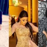 """I Have A Girlfriend, I Can Never Be A Transgender"" —Nigerian Cross-Dresser, Bobrisky"