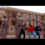 Bracket – Chinelo ft. Duncan Mighty [New Video]