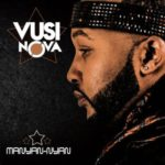 Vusi Nova – Ewe ft. 047 [New Song]
