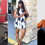 Linda Ikeji Writes An Open Letter To Her Ex-Staff, Theo Ukpaa Warning Him Not To Test Her