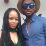 """I'm Not Even Going To Pretend, I Feel As Upbeat As I Sound"" – Nina Talks About Breakup With Miracle"