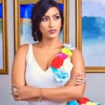 """I Have Been Mocked And Ridiculed, Only Because I Embrace Who I Am And I'm Not Afraid Of Pushing The Limit"" – Juliet Ibrahim"