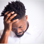 "Basketmouth Urges NAHCO To Caution Their Staff From ""Breaking Into Passengers' Checked-In Luggages"