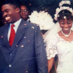 Wale Adenuga Shares Marriage Advice As He Celebrate 21 Years Marriage Anniversary With Wife