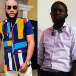'Osagie Should Stop Talking Entertainment And Start Selling Clothes' – Kcee On Loose Talk Podcast