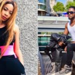 Nina Finally Speaks Up About Being Dumped Publicly By Miracle