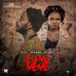 9ice – E O Mo Meme ft. Beambo Taylor [New Music]