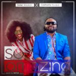 Sister Wisdom – So Amazing ft. Cobhams Asuquo [New Song] | @1sisterwisdom