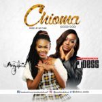 Amaka – Chioma ft. J'Dess [New Song]