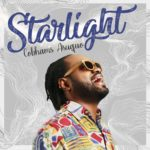Cobhams Asuquo – Starlight [New Song] | @cobhamsasuquo